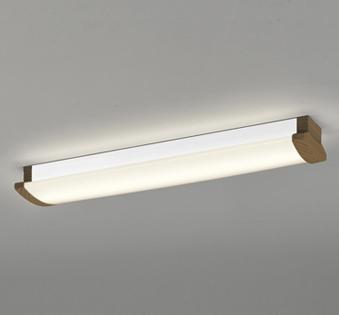 【最大44倍スーパーセール】オーデリック OL291032P3F(LEDユニット別梱) ブラケット キッチンライト LED一体型 電球色 非調光 Hf16W高出力相当