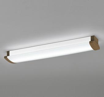 【最大44倍スーパーセール】オーデリック OL291032P4B(LEDユニット別梱) ブラケット キッチンライト LED一体型 昼白色 非調光 Hf16W高出力×2灯相当