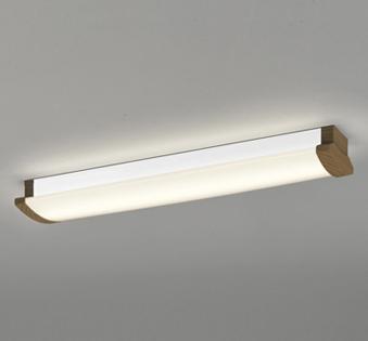【最安値挑戦中!最大25倍】オーデリック OL291032P4F(LEDユニット別梱) ブラケット キッチンライト LED一体型 電球色 非調光 Hf16W高出力×2灯相当