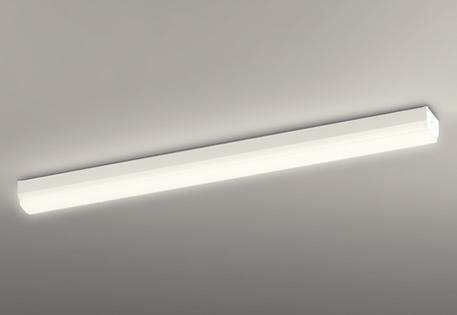 【最安値挑戦中!最大25倍】オーデリック OL291361 多目的シーリングライト LED一体型 非調光 電球色 オフホワイト