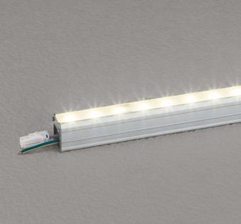 ファッションなデザイン 【最安値挑戦中!最大25倍 [(^^)] 防雨・防湿型】オーデリック OG254774 OG254774 間接照明 LED一体型 非調光 電球色 接続線別売 防雨・防湿型 L1200タイプ [(^^)], 測量機器 レーザーの Pro-shop MRK:42438514 --- enduro.pl