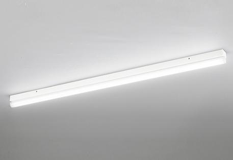 【最安値挑戦中!最大25倍】オーデリック OL251879 ベースライト LED一体型 昼白色 FLR40W相当 調光器別売