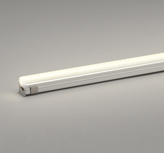 【最安値挑戦中!最大25倍】オーデリック OL251917 間接照明 LED一体型 電球色 配光制御タイプ 調光 調光器・信号線別売 ランプ交換不可 871mm