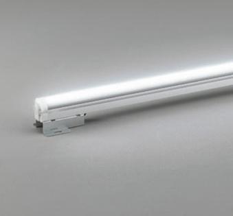【数量限定特価】【最安値挑戦中!最大25倍】オーデリック OL251953 間接照明 LED一体型 昼白色 シームレスタイプ 非調光 ノーマルパワー ランプ交換不可 1475mm