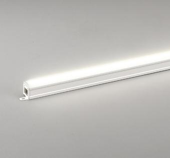 【最安値挑戦中!最大25倍】オーデリック OL291233 間接照明 LED一体型 調光 電球色 調光器別売 オフホワイト