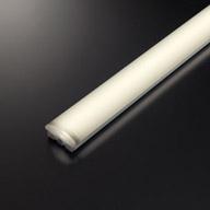 【最大44倍お買い物マラソン】オーデリック UN1304E ベースライト LEDユニット 電球色 20形 3200lmタイプ Hf16W高出力×2灯相当