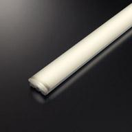 【最大44倍お買い物マラソン】オーデリック UN1403E ベースライト LEDユニット 電球色 40形 2500lmタイプ Hf32W定格出力×1灯相当