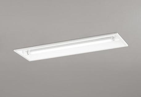 【最安値挑戦中!最大25倍】照明器具 オーデリック XD266105B(ランプ別梱) ベースライト 直管形LEDランプ 昼白色