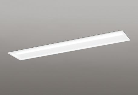 3200lmタイプ 白色 埋込型 ベースライト XD504002P5C(LED光源ユニット別梱) 40形 【最安値挑戦中!最大25倍】オーデリック 白 LEDユニット型 非調光