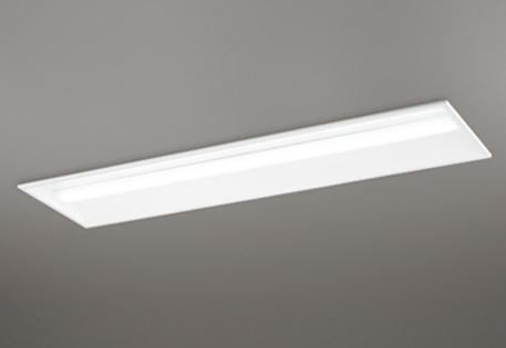 【最安値挑戦中!最大25倍】オーデリック XD504011B4A(LED光源ユニット別梱) ベースライト LEDユニット型 埋込型 Bluetooth調光 昼光色 リモコン別売 白