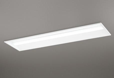 【最安値挑戦中!最大24倍】オーデリック XD504011B4B(LED光源ユニット別梱) ベースライト LEDユニット型 埋込型 Bluetooth調光 昼白色 リモコン別売 白 [(^^)]