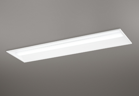 【最安値挑戦中!最大25倍】オーデリック XD504011B4C(LED光源ユニット別梱) ベースライト LEDユニット型 埋込型 Bluetooth調光 白色 リモコン別売 白