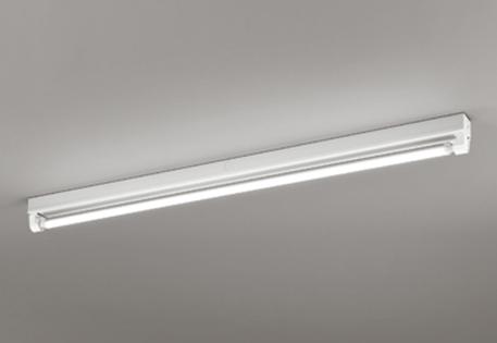 【最安値挑戦中!最大25倍】照明器具 オーデリック XL251137A ベースライト LED 直管形 昼光色