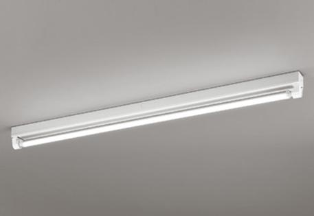 【最安値挑戦中!最大25倍】照明器具 オーデリック XL251137P2E(ランプ別梱) ベースライト 直管形LEDランプ 直付型 トラフ型 1灯用 電球色