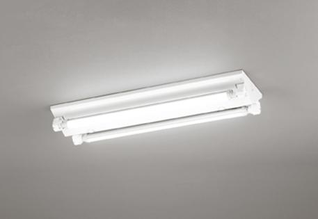 【最安値挑戦中!最大25倍】照明器具 オーデリック XL251143E ベースライト LED 直管形 電球色