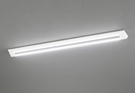 【最安値挑戦中!最大25倍】照明器具 オーデリック XL251720P1C(ランプ別梱) ベースライト 直管形LEDランプ Hf32W定格出力相当 白色