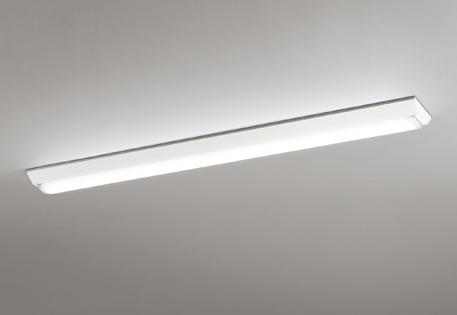 【最安値挑戦中!最大25倍】オーデリック XL501002P2C(LED光源ユニット別梱) ベースライト LEDユニット型 直付型 非調光 白色