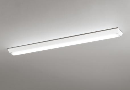 【最大44倍お買い物マラソン】オーデリック XL501002P4D(LED光源ユニット別梱) ベースライト LEDユニット型 直付型 非調光 温白色