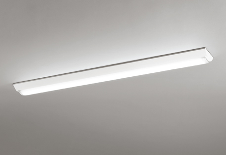 【最安値挑戦中!最大25倍】オーデリック XL501002P5D(LED光源ユニット別梱) ベースライト LEDユニット型 直付型 非調光 温白色
