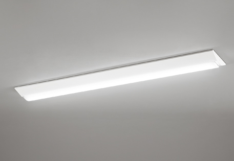 【最安値挑戦中!最大25倍】オーデリック XL501005P2C(LED光源ユニット別梱) ベースライト LEDユニット型 直付型 非調光 白色