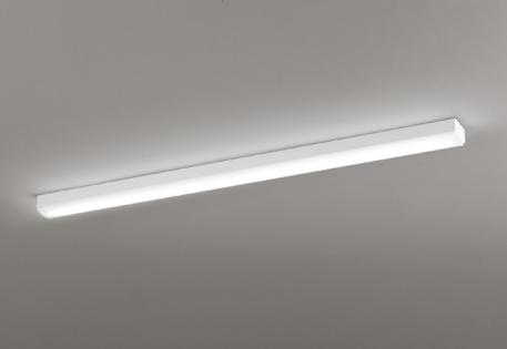 【最安値挑戦中!最大25倍】オーデリック XL501008P2D(LED光源ユニット別梱) ベースライト LEDユニット型 直付型 非調光 温白色