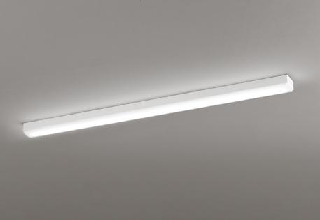【最大44倍お買い物マラソン】オーデリック XL501008P5D(LED光源ユニット別梱) ベースライト LEDユニット型 直付型 非調光 温白色