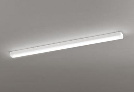 【最安値挑戦中!最大25倍】オーデリック XL501008P6A(LED光源ユニット別梱) ベースライト LEDユニット型 直付型 非調光 昼光色 [(^^)]