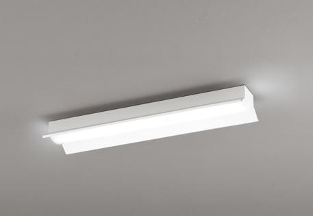【最安値挑戦中!最大25倍】オーデリック XL501010P4C(LED光源ユニット別梱) ベースライト LEDユニット型 直付型 非調光 白色