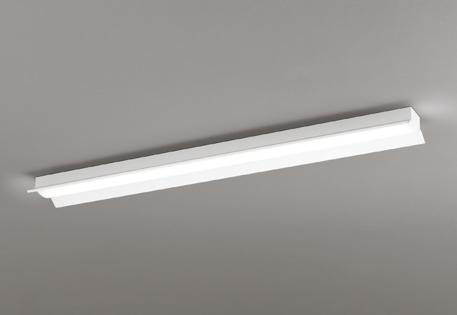 【最安値挑戦中!最大25倍】オーデリック XL501011P3D(LED光源ユニット別梱) ベースライト LEDユニット型 直付型 非調光 温白色