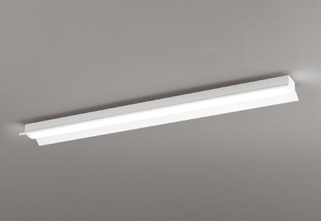 【最大44倍!大感謝祭】オーデリック XL501011P4D(LED光源ユニット別梱) ベースライト LEDユニット型 直付型 非調光 温白色