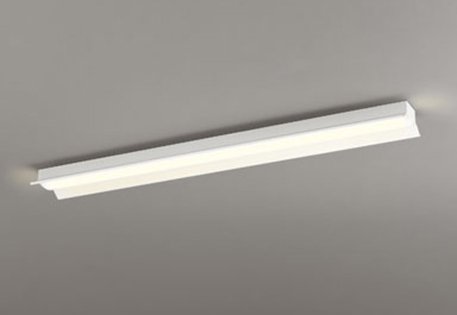 【最安値挑戦中!最大25倍】オーデリック XL501011P5E(LEDユニット別梱) ベースライト 反射笠付 電球色 非調光 Hf32W高出力相当