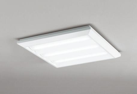 【最安値挑戦中!最大25倍】オーデリック XL501026P3C(LED光源ユニット別梱) ベースライト LEDユニット型 直付/埋込兼用型 PWM調光 白色 調光器・信号線別売 ルーバー無