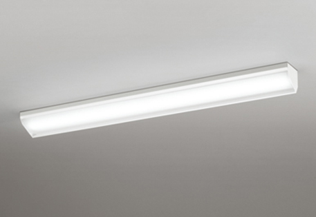 【最安値挑戦中!最大25倍】オーデリック XL501042B6A(LED光源ユニット別梱) ベースライト LEDユニット直付型 Bluetooth 調光 昼光色 リモコン別売 白