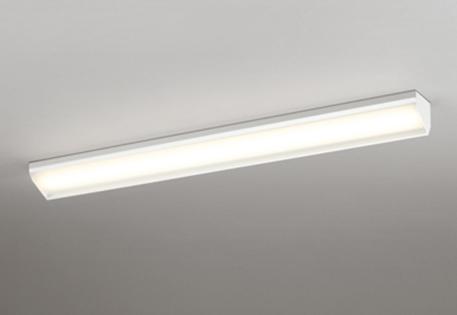 【最安値挑戦中!最大24倍】オーデリック XL501042P6E(LED光源ユニット別梱) ベースライト LEDユニット直付型 非調光 電球色 白 [(^^)]