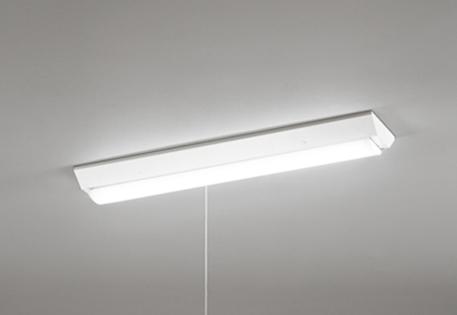 【最安値挑戦中!最大25倍】オーデリック XL501101P3A(LED光源ユニット別梱) ベースライト LEDユニット直付型 非調光 昼光色 白