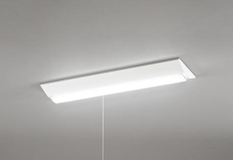 【最安値挑戦中!最大25倍】オーデリック XL501104P3B(LED光源ユニット別梱) ベースライト LEDユニット直付型 非調光 昼白色 白