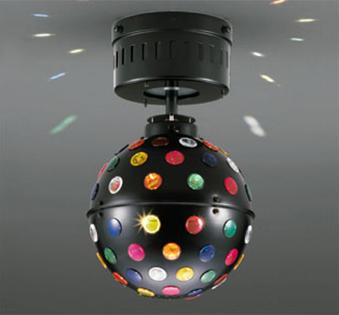 【最安値挑戦中!最大24倍】演出照明 オーデリック OE031121 ハロゲン球 [∀(^^)]