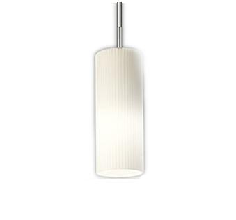 【最安値挑戦中!最大25倍】ペンダントライト オーデリック OP034122LD LED電球ミニクリプトン形 電球色 LEDランプ