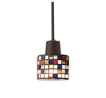 【最安値挑戦中!最大25倍】照明器具 オーデリック OP034344LC ペンダントライト LED 連続調光 白熱灯60W相当 電球色タイプ 調光器別売