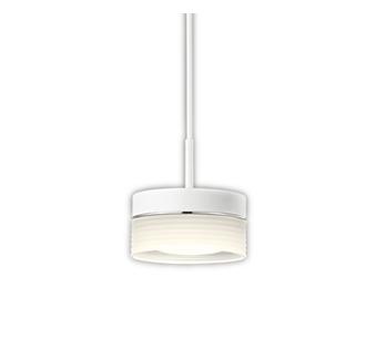 【最安値挑戦中!最大25倍】オーデリック OP252240BR ペンダントライト LED電球フラット形 Bluetooth フルカラー調光調色 リモコン別売
