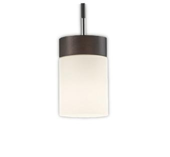 【最安値挑戦中!最大25倍】オーデリック OP252434LC(ランプ別梱包) ペンダントライト LED電球一般形 電球色 白熱灯60W相当 調光器別売 フレンジタイプ