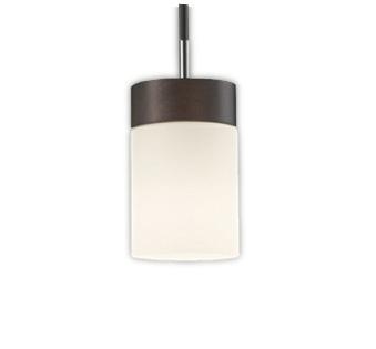 【最安値挑戦中!最大25倍】オーデリック OP252434LD(ランプ別梱包) ペンダントライト LED電球一般形 電球色 非調光 白熱灯60W相当 フレンジタイプ