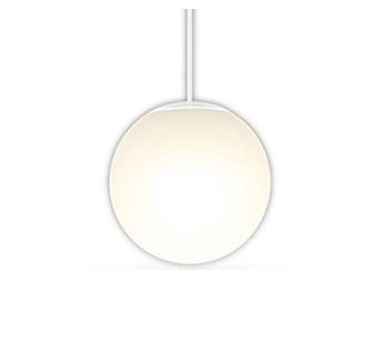 【最安値挑戦中!最大25倍】オーデリック OP252626BC(ランプ別梱包) ペンダントライト LEDランプ 調光調色 Bluetooth 電球色~昼光色 リモコン別売 [(^^)]