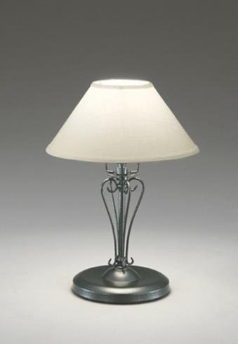 【最安値挑戦中!最大25倍】照明器具 オーデリック OT022125LD スタンド LEDランプ 電球色タイプ