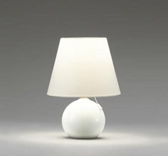 【最安値挑戦中!最大25倍】照明器具 オーデリック OT209700LD スタンド LEDランプ 電球色タイプ