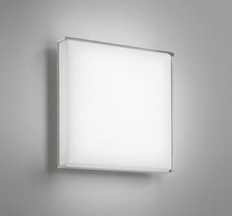 【最安値挑戦中!最大24倍】照明器具 オーデリック OW269023 バスルームライト LED 昼白色 防雨・防湿型 [∀(^^)]