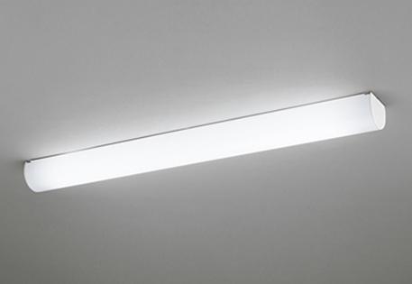 【数量限定特価】【最安値挑戦中!最大25倍】オーデリック OL251339N(ランプ別梱) キッチンライト LEDランプ 非調光 昼白色 直管形LED FL40W相当