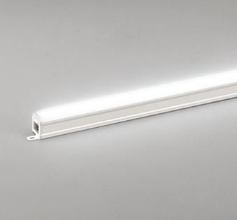 【最安値挑戦中!最大25倍】オーデリック OL291450 間接照明 LED一体型 調光 ハイパワー 昼白色 調光器別売 長1500 [(^^)]