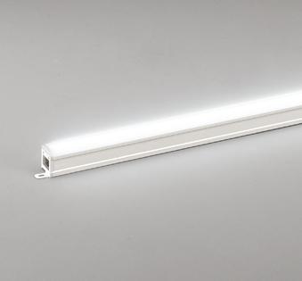 【最安値挑戦中!最大25倍】オーデリック OL291466 間接照明 LED一体型 調光 ハイパワー 白色 調光器別売 長600