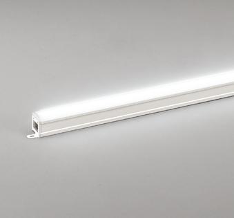 【最安値挑戦中!最大25倍】オーデリック OL291467 間接照明 LED一体型 調光 ハイパワー 温白色 調光器別売 長600